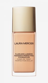 Flawless Lumiere Radiance Perfecting Foundation 3N1 Buff