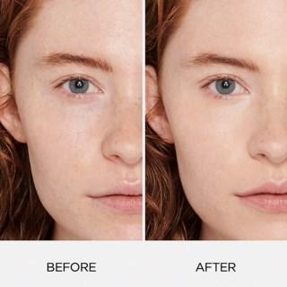 Tinted Moisturizer Natural Skin Perfector SPF30 Foundation 0N1Petal