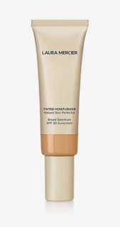 Tinted Moisturizer Natural Skin Perfector SPF30 Foundation 2C1 Blush