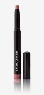Velour Extreme Matte Lipstick L MERCI VELOUR EXTREME Lipstick:Jolie 94004125