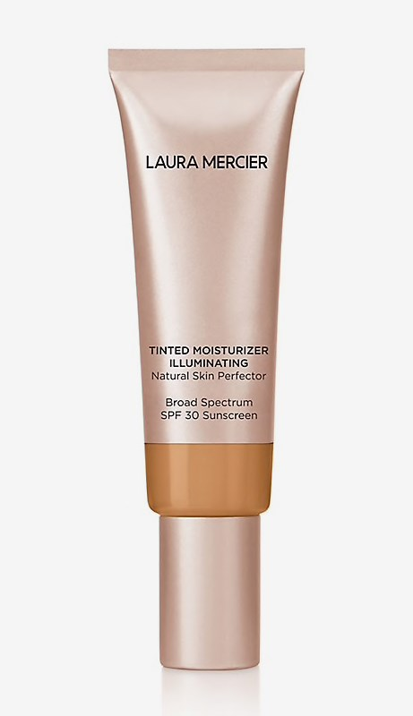 Tinted Moisturizer Illuminating Natural Skin Perfector SPF30 Foundation Natural Radiance