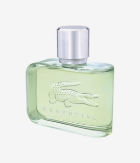 Essential EdT 75 ml