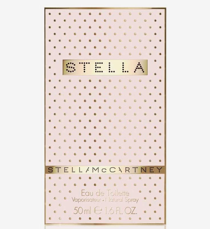 Stella EdT 50ml