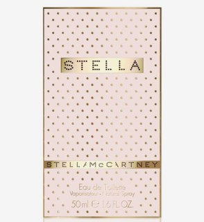 Stella EdT 50 ml