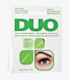 DUO Adhesive Brush On