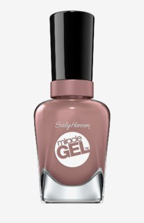 Miracle Gel Nailpolish