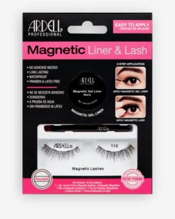 Magnetic Liner & Lash Kit 110