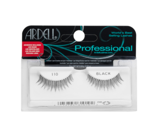 Strip Lash 110