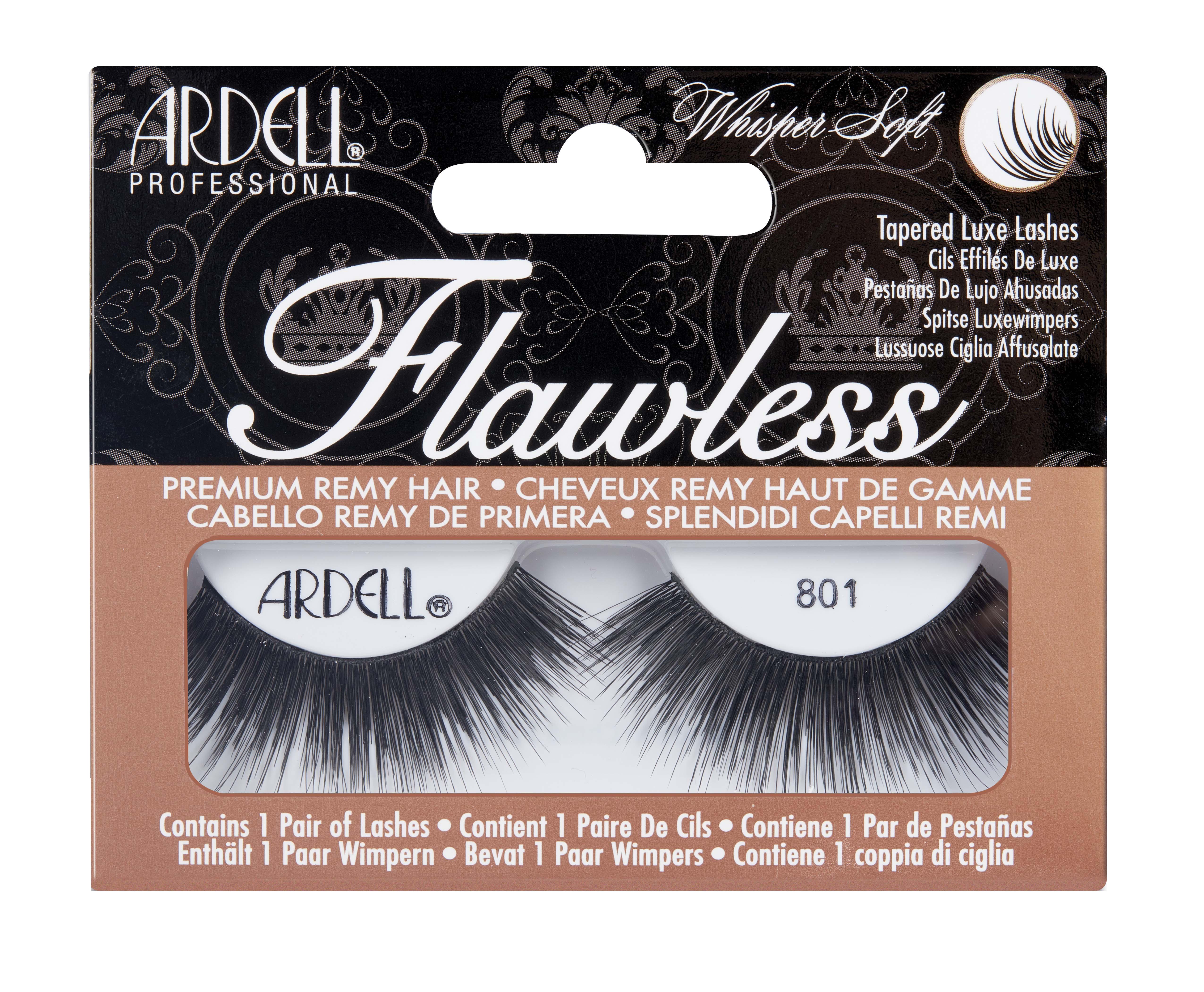 Flawless 801