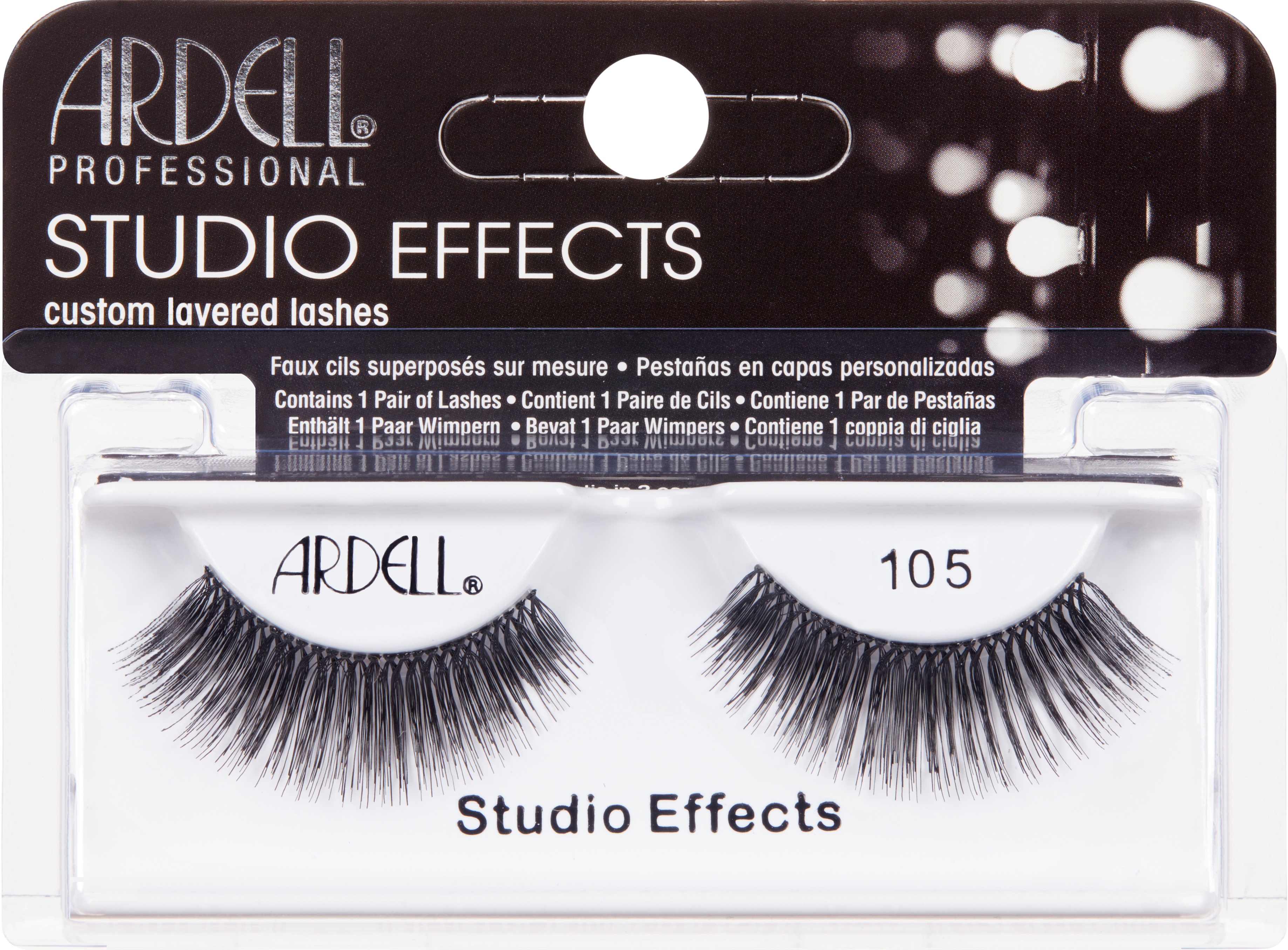 Studio Effects 105 105