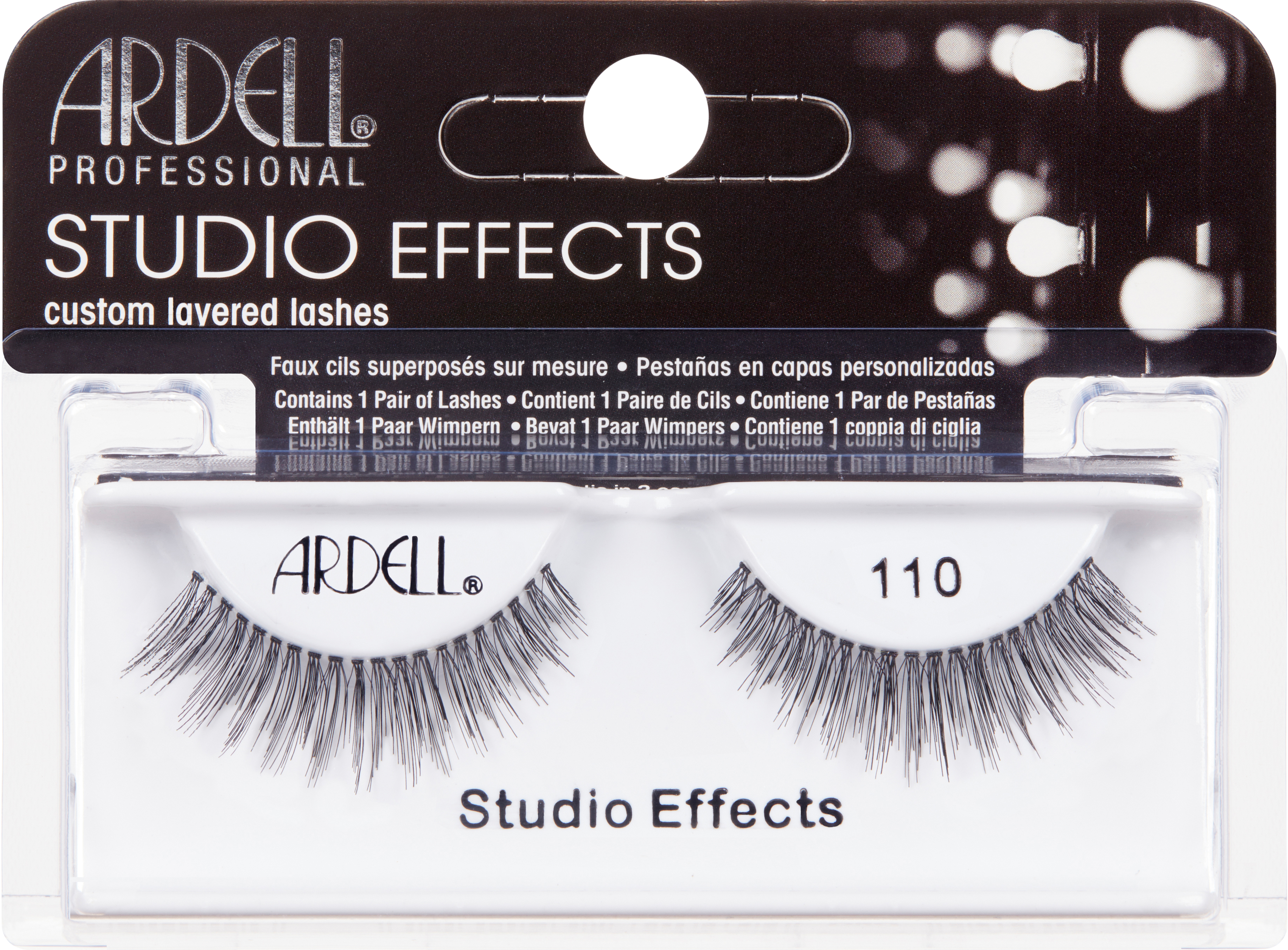 Studio Effects 110 110