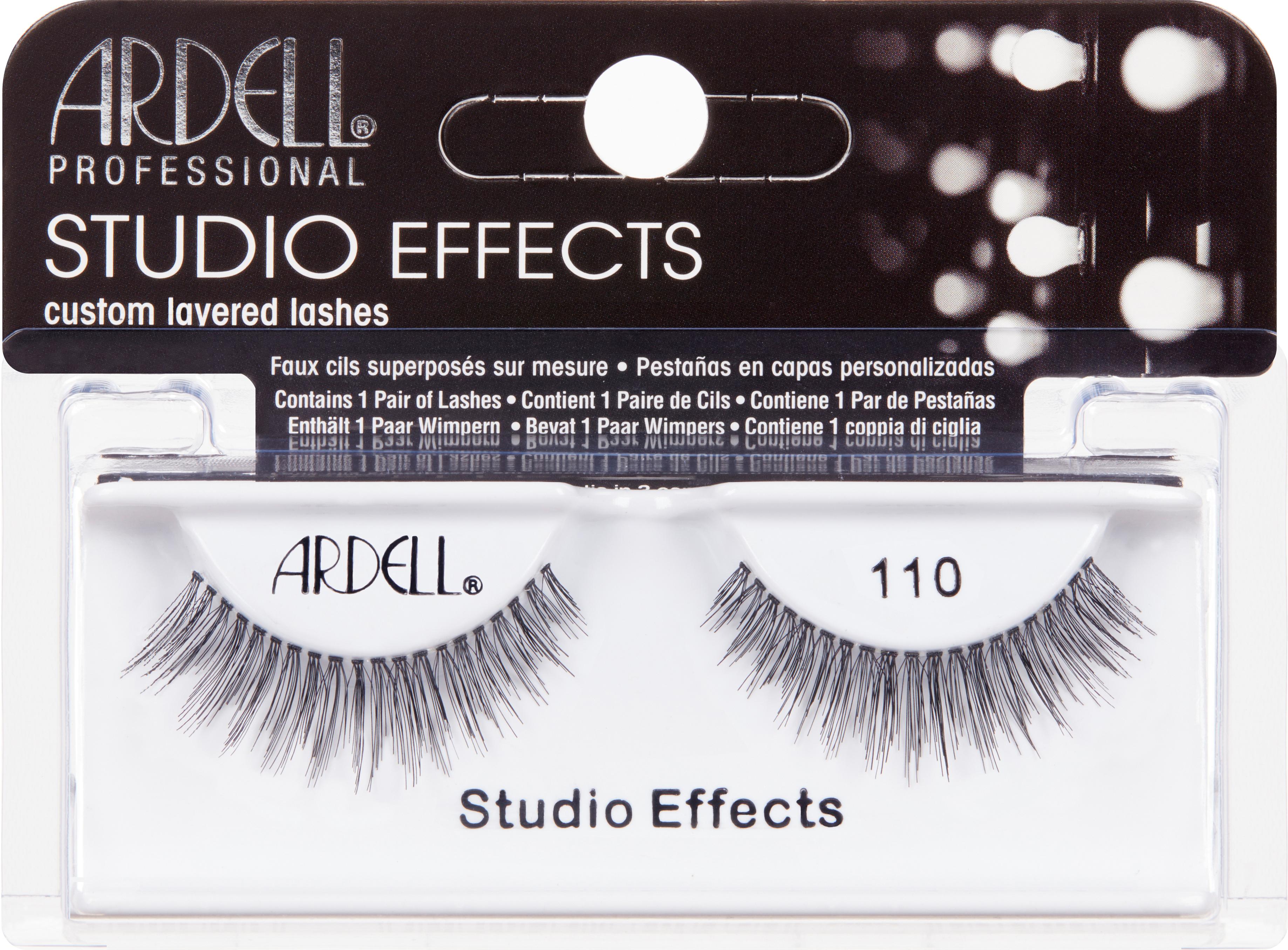 Studio Effects 110110