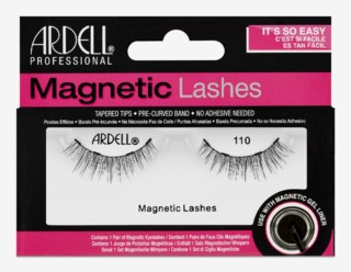 Single Magnetic Lash 110