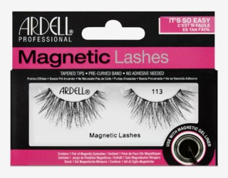Single Magnetic Lash 113