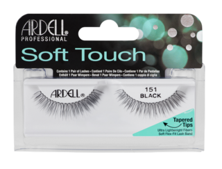 Soft Touch Lashes 151