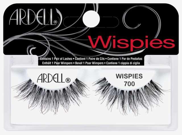 982eeb504b1 Wispies False Lashes 700. Ardell