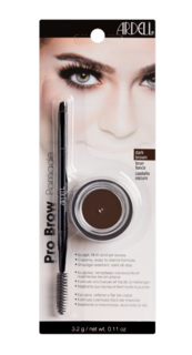 Pro Brow Pomade Dark Brown