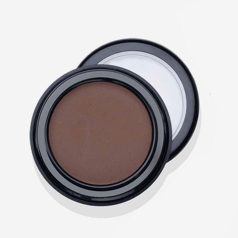 Brow Defining Powder Mink Brown
