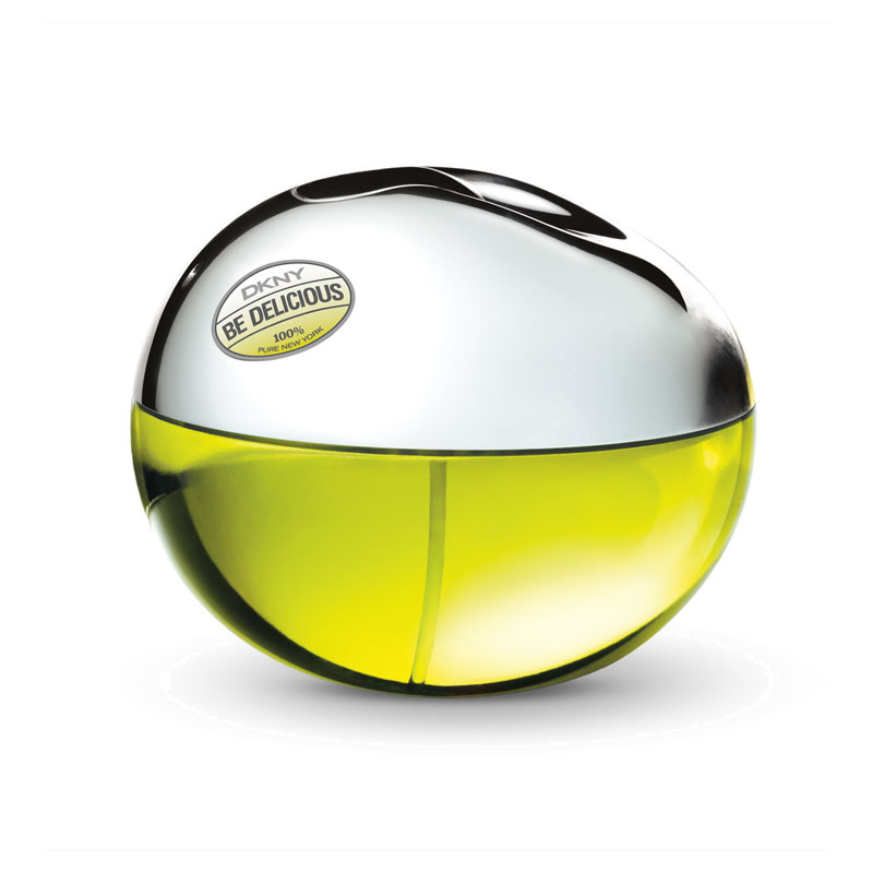 Be Delicious Woman EdP 50ml