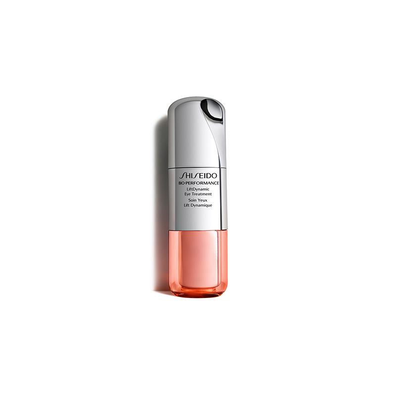 Bio-Performance Lift Dynamic Eye Cream