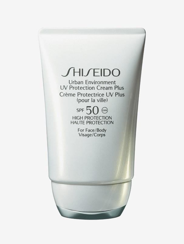 Urban Enviroment UV Protective Cream SPF 50 50ml