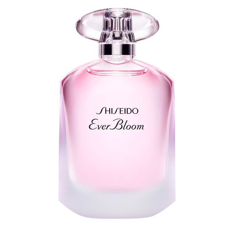 Everbloom EdT