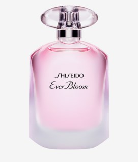 Everbloom EdT 50 ml
