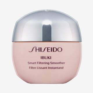 Ibuki Smart Filtering Smoother