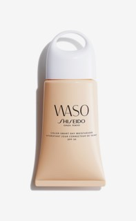 WASO Color-Smart Day Moisturizer 50ml