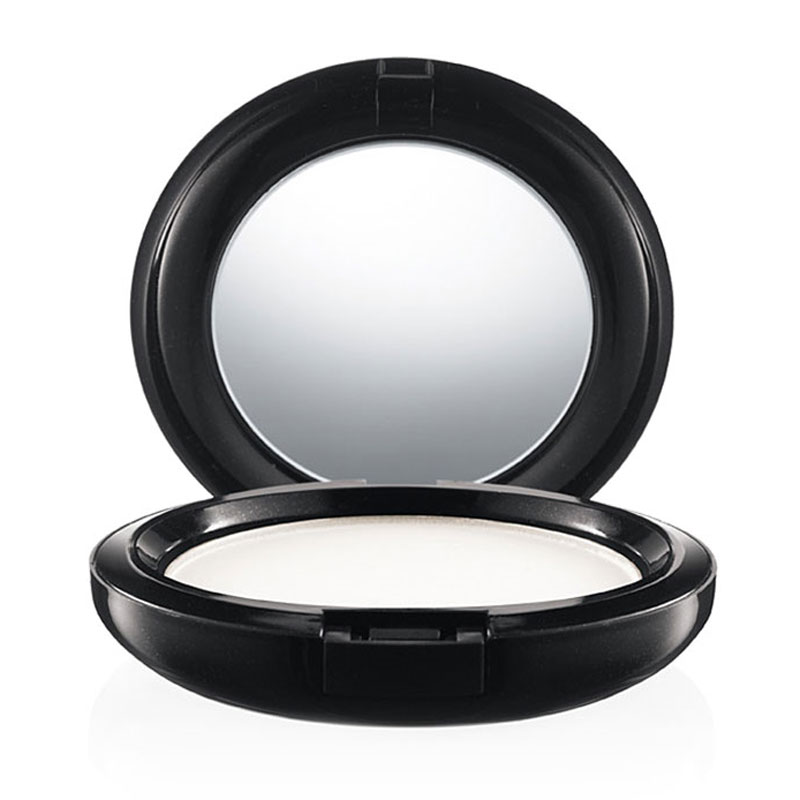 Prep + Prime Transparent Finishing Powder/Pressed