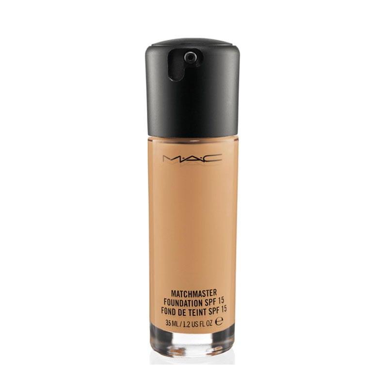 Matchmaster SPF 15 Foundation 7.0