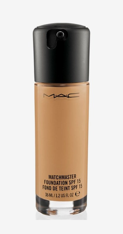 Matchmaster SPF 15 Foundation 7.5