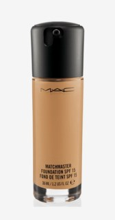 Matchmaster SPF 15 Foundation 1.0