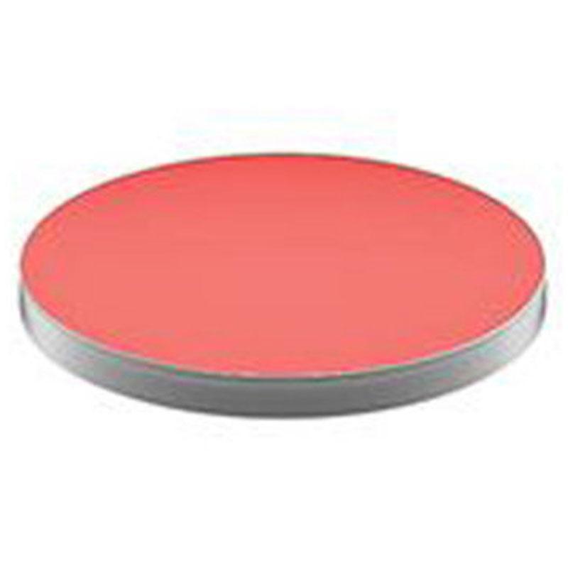 Pro Palette Cream Colour Base Pearl