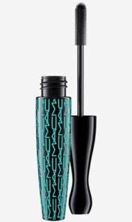 In Extreme Dimension Waterproof Lash Mascara