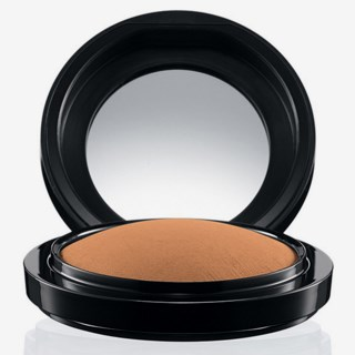 Mineralize Skinfinish Natural Medium Golden