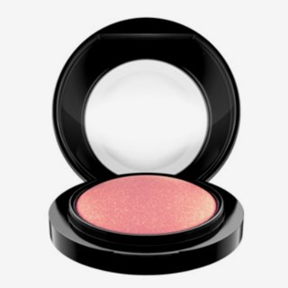 Mineralize Blush New Romance