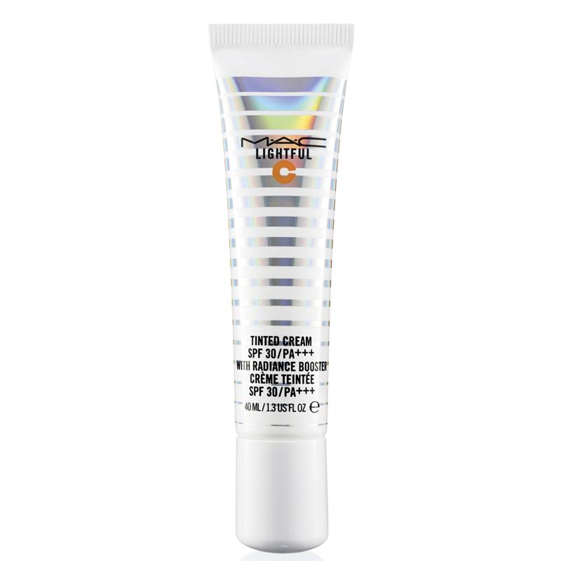 Lightful C Tinted Cream SPF 30 with Radiance Booster Medium Plus