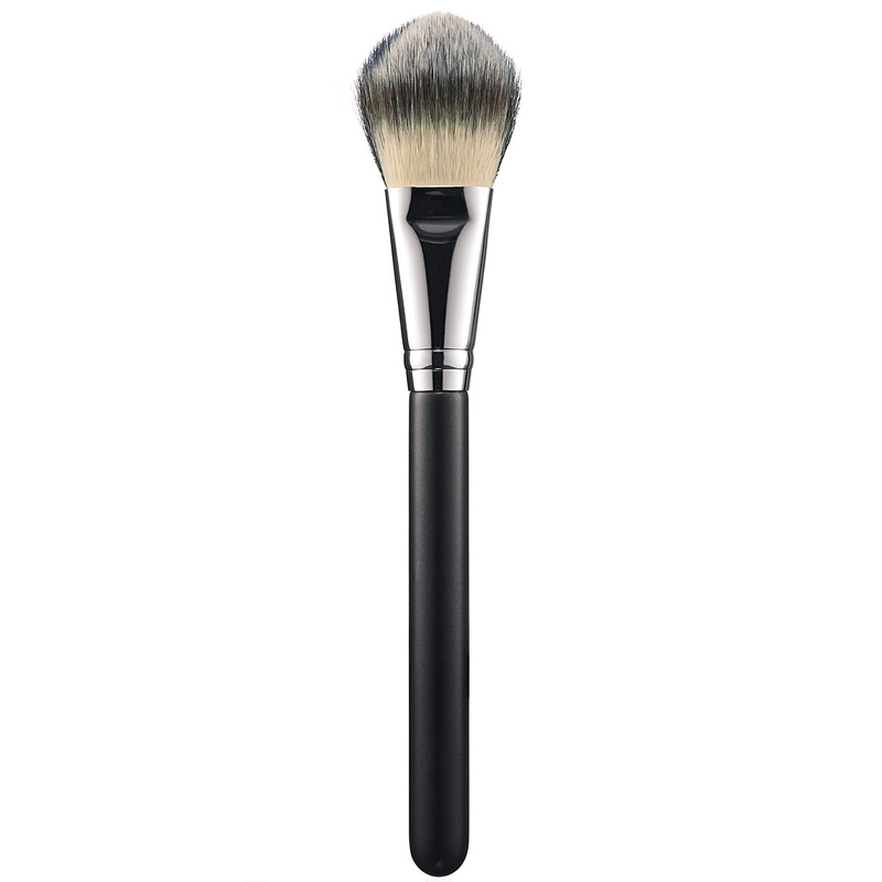 Bilde av 127s Split Fabre Face Brush