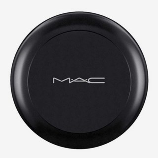 Matchmaster Shade Intelligence Compact 8.5