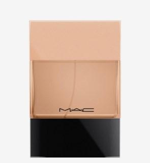 Shadescents Crème d'Nude EdP 50ml