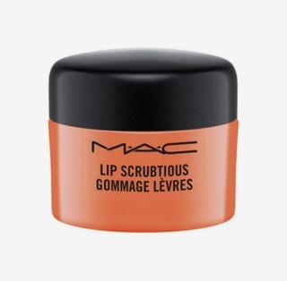 Lip Scrubtious Candied Nectar