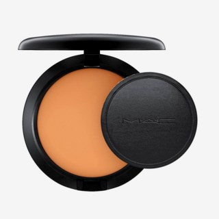 Pro Longwear Powder/Pressed Dark Tan