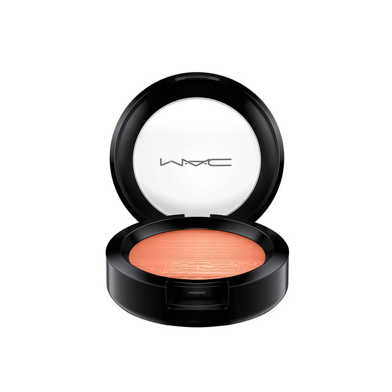 Extra Dimension Blush Faux Sure!
