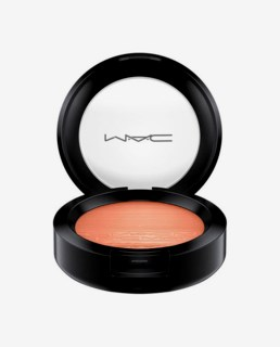 Extra Dimension Blush Hushed Tone