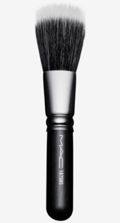 Duo Fibre Face Brush 187S