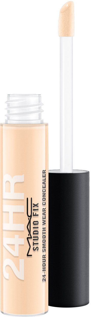 Studio Fix 24H Smooth Wear Concealer NC20