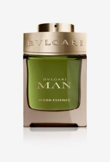 Man Wood Essence Edp 60 ml