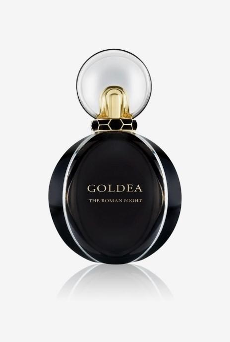 Goldea The Roman Night EdP 30ml