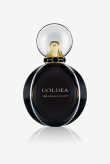 Goldea The Roman Night EdP 30 ml